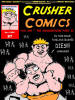 Chrusher No. 07 (1988)